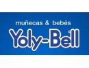 YollyBell