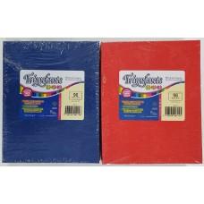 ARCO Y FLECHA E/BLISTER 01223