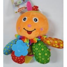 EL BANO GLORIA 98020