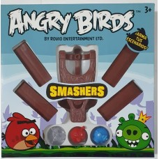 JUEGO COMPLETO ANGRY BIRD ABC118