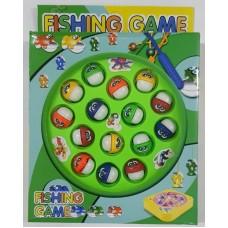 AUTO POLICIA 22CM FRICCION 160083