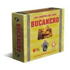 JUEGO GRAN BUCANERO 902 TOP TOYS