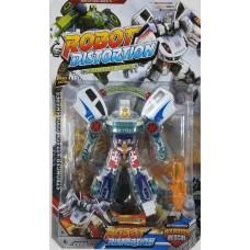 BLISTER ROBOT 882765
