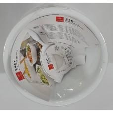 MAQUINA ETIQUETADORA 8DIGITOS