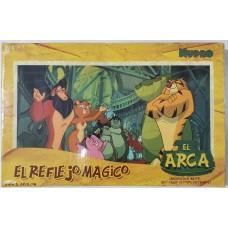 JUEGO E/REFLEJO MAGICO EL ARCA 1083