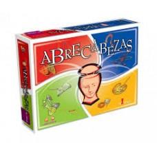 JUEGO ABRECABEZAS BONTUS 103