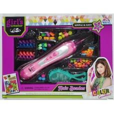 AJEDREZ BISONTE C/MADERA 743/IM2115