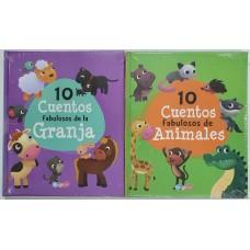 CALCULADORA 8DIG. KK-9835