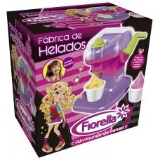 FABRICA DE HELADO E/CAJA114316
