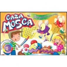 JUEGO CASA MOSCA 020 IMPLAS