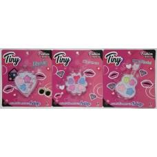 ROBOT TRASFORMER E/TRACTOR 142196
