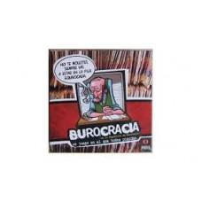 JUEGO BUROCRACIA 2022 HABANO