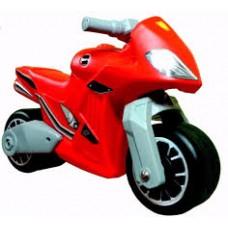 MOTO ENER-G 5.0 CC VEGUI 198