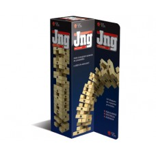 JUEGO JNG THE CLASSIC 911 TOP TOYS