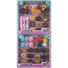 AUTO A RADIO CONTROL 10269