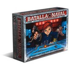 JUEGO BATALLA NAVAL 1034 TOP TOYS