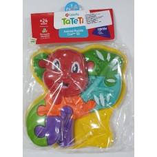 ROBOT EN CAJA 333941