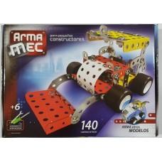 AMAMEC 140PZAS 1602