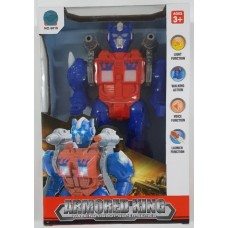 AUTO FUELLE AIR RACERS HOT WEELS HW9992