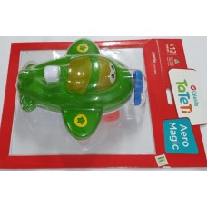 MUNECA HOLA LOLA CAMINA/HABLA CELU 774 CARINITO
