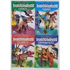 CALCULADORA CALCUMAX 8DIGITOS 515622