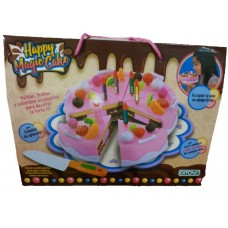 HAPPY MAGIC CAKE DITOYS 2160