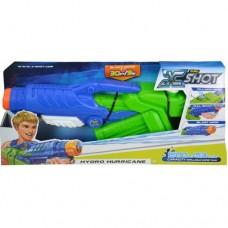 X-SHOT PISTOLA  ZURU WATER WARFARE 5641