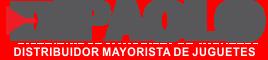 Dipaolo Mayorista